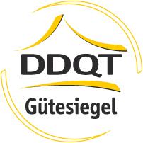 Guetesiegel_klein-2